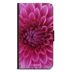 Bjornberry Fodral Samsung Galaxy S9 Plus - Dahlia