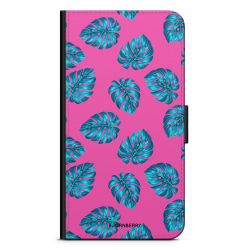 Bjornberry Fodral Sony Xperia Z5 Compact - Monstera