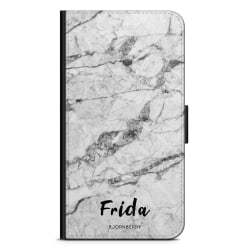 Bjornberry Fodral Xiaomi Pocophone F1 - Frida
