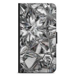 Bjornberry Huawei Mate 20 Lite Fodral - Diamond