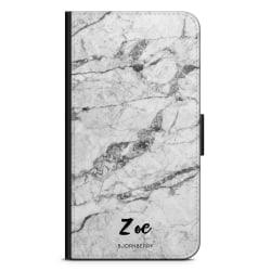 Bjornberry Plånboksfodral Huawei Mate 8 - Zoe