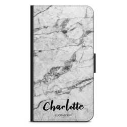 Bjornberry Plånboksfodral Huawei Nexus 6P - Charlotte