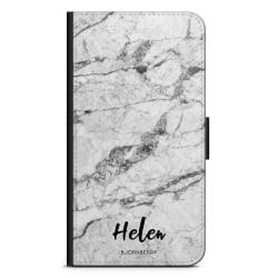 Bjornberry Plånboksfodral iPhone 11 Pro - Helen