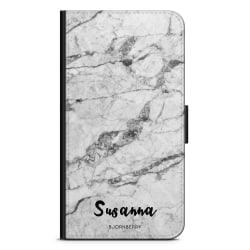 Bjornberry Plånboksfodral iPhone 4/4s - Susanna