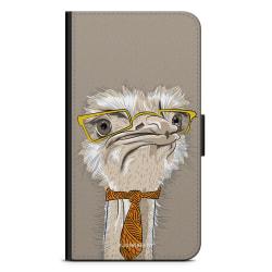 Bjornberry Plånboksfodral LG G5 - Hipter Struts