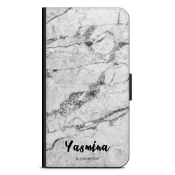 Bjornberry Plånboksfodral OnePlus 3 / 3T - Yasmina