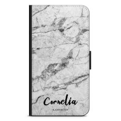 Bjornberry Plånboksfodral OnePlus 6T - Cornelia