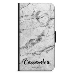 Bjornberry Plånboksfodral OnePlus 7T Pro - Cassandra