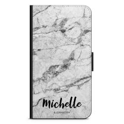 Bjornberry Plånboksfodral OnePlus 8 - Michelle