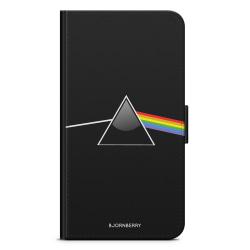 Bjornberry Plånboksfodral Sony Xperia XZ3 - Prism