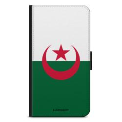 Bjornberry Samsung Galaxy Note 10 Plus - Algeriet