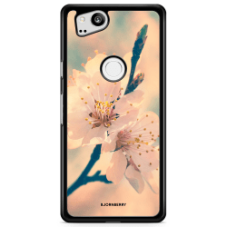 Bjornberry Skal Google Pixel 2 - Blossom
