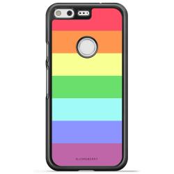 Bjornberry Skal Google Pixel - Pride