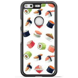 Bjornberry Skal Google Pixel - Sushi