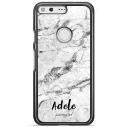Bjornberry Skal Google Pixel XL - Adele