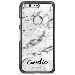 Bjornberry Skal Google Pixel XL - Cornelia