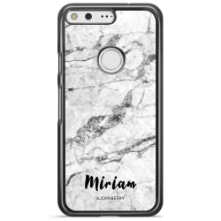 Bjornberry Skal Google Pixel XL - Miriam