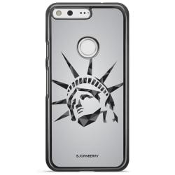 Bjornberry Skal Google Pixel XL - New York