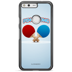 Bjornberry Skal Google Pixel XL - Ping-Pong
