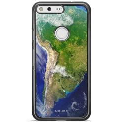Bjornberry Skal Google Pixel XL - Sydamerika