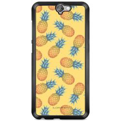 Bjornberry Skal HTC One A9 - Ananas