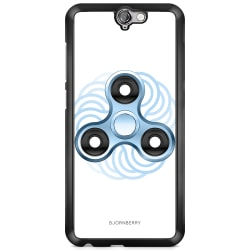 Bjornberry Skal HTC One A9 - Fidget Spinner