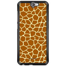 Bjornberry Skal HTC One A9 - Giraff