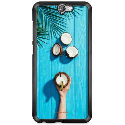 Bjornberry Skal HTC One A9 - Kokosdrink