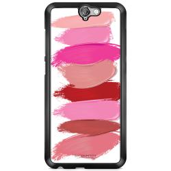 Bjornberry Skal HTC One A9 - Lipstick Smears
