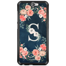Bjornberry Skal HTC One A9 - Monogram S