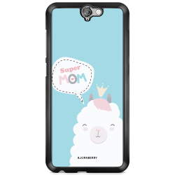 Bjornberry Skal HTC One A9 - Super Mom