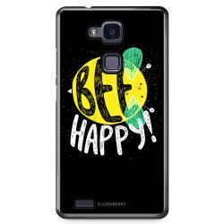 Bjornberry Skal Huawei Honor 5X - BEE Happy