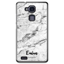 Bjornberry Skal Huawei Honor 5X - Emina