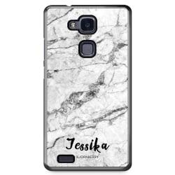 Bjornberry Skal Huawei Honor 5X - Jessika