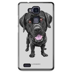 Bjornberry Skal Huawei Honor 5X - Labrador