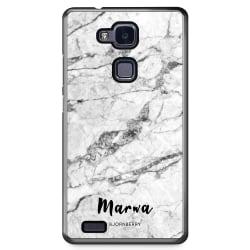 Bjornberry Skal Huawei Honor 5X - Marwa