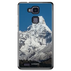 Bjornberry Skal Huawei Honor 5X - Mount Everest