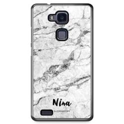 Bjornberry Skal Huawei Honor 5X - Nina