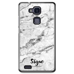 Bjornberry Skal Huawei Honor 5X - Signe