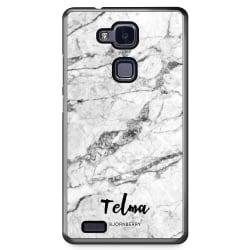 Bjornberry Skal Huawei Honor 5X - Telma