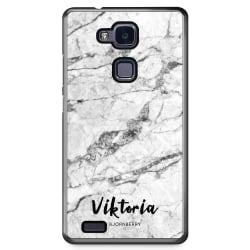 Bjornberry Skal Huawei Honor 5X - Viktoria