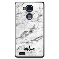 Bjornberry Skal Huawei Honor 5X - Wilma