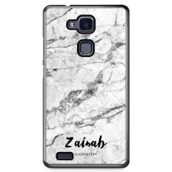 Bjornberry Skal Huawei Honor 5X - Zainab