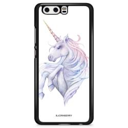 Bjornberry Skal Huawei Honor 9 - Magic Unicorn