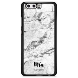 Bjornberry Skal Huawei Honor 9 - Mia