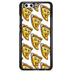 Bjornberry Skal Huawei Honor 9 - Pizzamönster