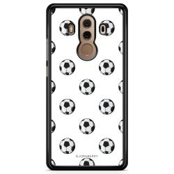 Bjornberry Skal Huawei Mate 10 Pro - Fotbollar