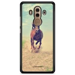 Bjornberry Skal Huawei Mate 10 Pro - Häst