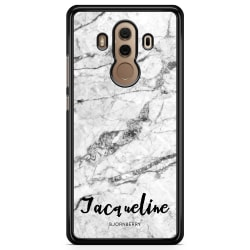 Bjornberry Skal Huawei Mate 10 Pro - Jacqueline
