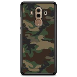 Bjornberry Skal Huawei Mate 10 Pro - Kamouflage
